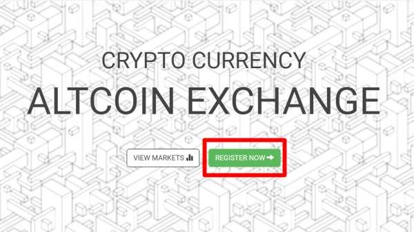 coinexchange
