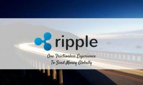 ripple(リップル/XRP)の特徴や購入方法まとめ