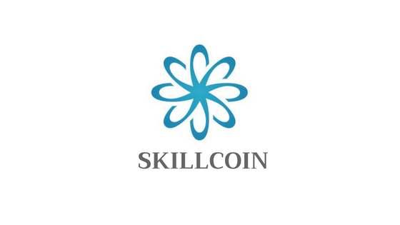 SKILLCOINとは?企業と求職者を結ぶ人材マッチングプラットホーム