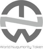 World-Nuqumority-Token