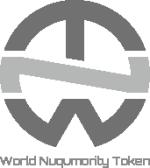 World-Nuqumority-Token