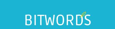 BITWORDS – 仮想通貨投資/クロスエクスチェンジ/アマンプリ