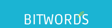 BITWORDS – 仮想通貨・株の投資情報&お得情報ブログ