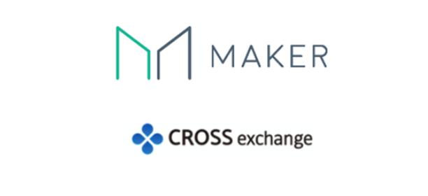 仮想通貨MAKER(MKR)の基礎情報