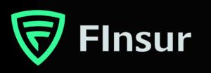 FInsur
