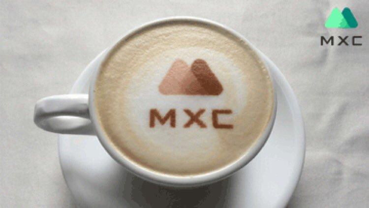 仮想通貨取引所MXC(抹茶)