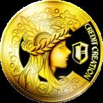 CAP COIN
