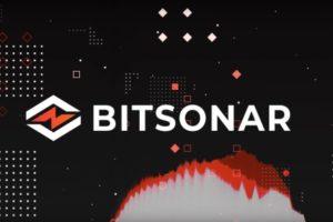 【2019仮想通貨案件】Bitsonarとは?新時代の暗号通貨投資ファンド