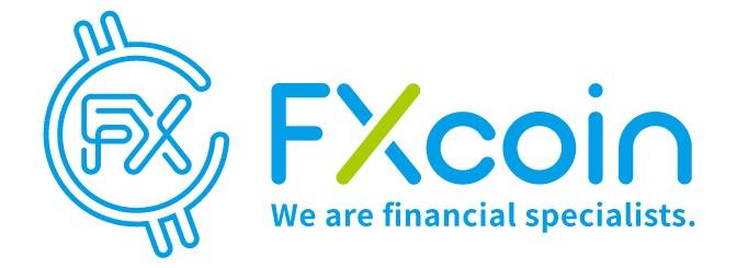 FXcoinの特徴