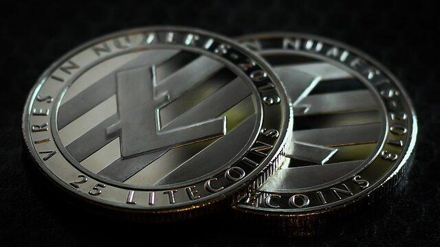 2021年は多くの仮想通貨が上昇した
