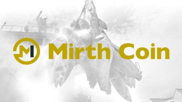 MIRTH COIN