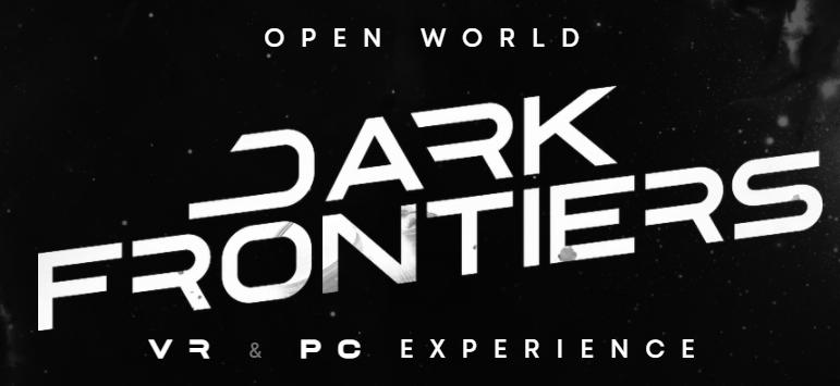 オープンワールドの宇宙ゲーム