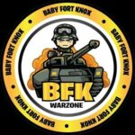 Baby Fort Knox