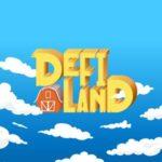 DeFi Land