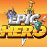 EpicHero