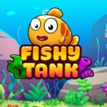 FISHY TANK