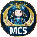 MyCryptoSaga