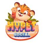 My Pet Social